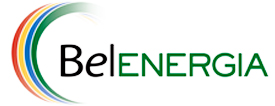 Belenergia SA | The Renewable Investment